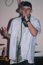 Profilový obrázek Fallkenow - Beatmaker