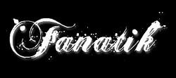 Profilový obrázek Fanatik