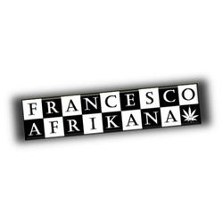 Profilový obrázek Francesco Afrikana