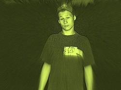 Profilový obrázek farcrew men