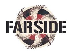Profilový obrázek Farside