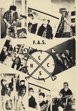 Profilový obrázek F.A.S.