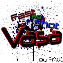 Profilový obrázek Fast as Shot
