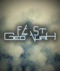 Profilový obrázek Fast of Gedaliah