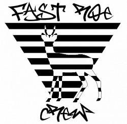 Profilový obrázek Fast roe
