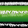 Profilový obrázek Buymore