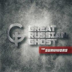 Profilový obrázek Great Russian Ghost
