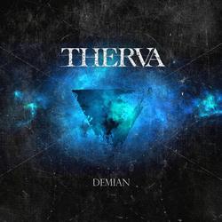 Profilový obrázek Therva