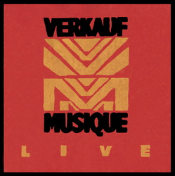 Profilový obrázek Verkauf-musique