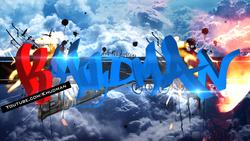 Profilový obrázek DJ Khudman