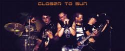 Profilový obrázek Closer To Sun