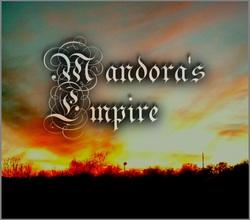 Profilový obrázek Mandora's Empire