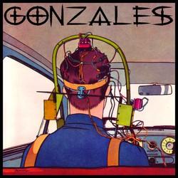 Profilový obrázek Gonzales