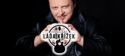 Profilový obrázek Láďa Křížek Akusticky