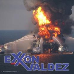 Profilový obrázek Exxon Valdez