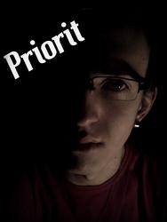 Profilový obrázek Priorit