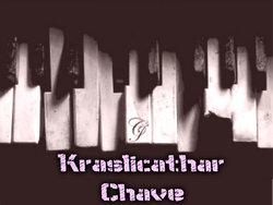 Profilový obrázek Krasličathar Čhave