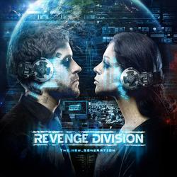 Profilový obrázek Revenge Division