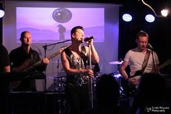 Profilový obrázek Depeche Mode Revival Band