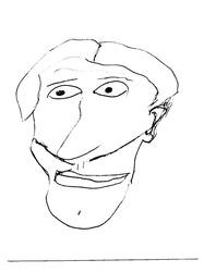 Profilový obrázek La Pelle
