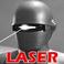 Profilový obrázek Laser