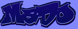 Profilový obrázek MaDo