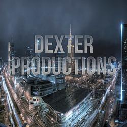 Profilový obrázek Dexter Productions 2013