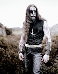 Profilový obrázek Sadgasm