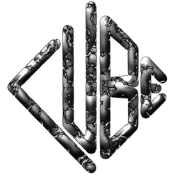 Profilový obrázek Cube