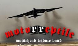 Profilový obrázek Motörhead revival-Motörreptile