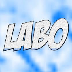 Profilový obrázek LaBo