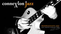 Profilový obrázek Connexión Jazz