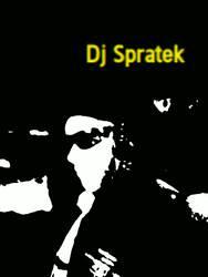 Profilový obrázek Spratek bass union