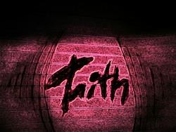 Profilový obrázek DnbFaith