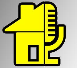 Profilový obrázek Kućna Produkcija