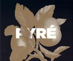 Profilový obrázek Pyré
