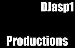 Profilový obrázek djaspy