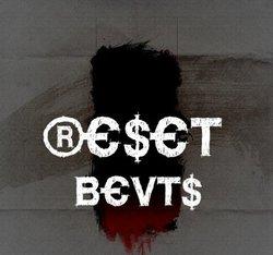 Profilový obrázek Reset Beatz