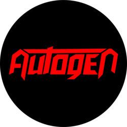 Profilový obrázek Autogen -officiale