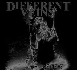 Profilový obrázek Different Veins