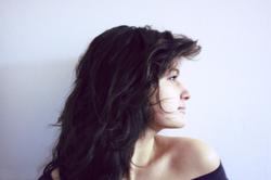 Profilový obrázek Sant Roche