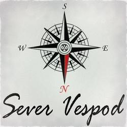 Profilový obrázek Sever Vespod