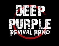 Profilový obrázek Deep Purple revival Brno