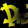 Profilový obrázek DnB