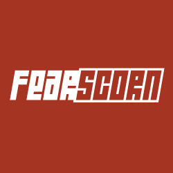 Profilový obrázek Fearscorn