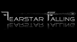 Profilový obrázek Fearstar Falling