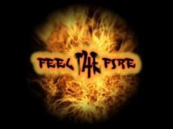 Profilový obrázek Feel the Fire