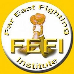 Profilový obrázek Fefi