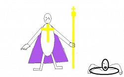 Profilový obrázek FEKALATHOR