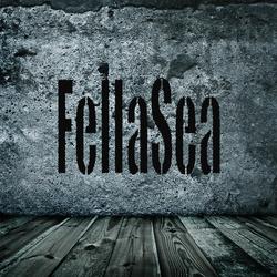 Profilový obrázek FellaSea